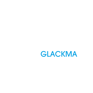 Logo Glackma